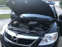 Picture of 2011 Mazda CX-9 Grand Touring AWD, engine, gallery_worthy