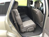 Picture of 2010 Dodge Journey R/T FWD, interior, gallery_worthy