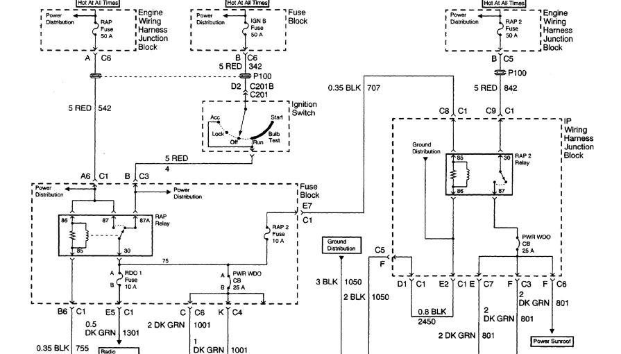 wiring diagram for 2000 tahoe chevrolet tahoe questions 2000 tahoe cargurus  chevrolet tahoe questions 2000 tahoe