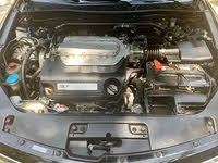 Picture of 2011 Honda Accord Coupe EX-L V6, engine, gallery_worthy
