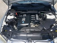 Picture of 2011 BMW 3 Series 328i Coupe RWD, engine, gallery_worthy
