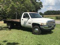 Picture of 2001 Dodge RAM 3500 ST LB RWD, exterior, gallery_worthy