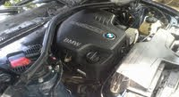 Picture of 2013 BMW 3 Series 320i Sedan RWD, engine, gallery_worthy