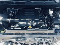 Picture of 2014 Toyota Sequoia SR5, engine, gallery_worthy