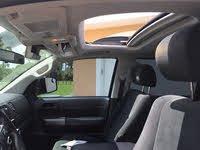Picture of 2014 Toyota Sequoia SR5, interior, gallery_worthy