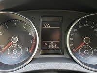 Picture of 2010 Volkswagen Jetta SportWagen S FWD, interior, gallery_worthy