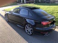 Picture of 2016 Audi S3 2.0T quattro Premium Plus AWD, exterior, gallery_worthy