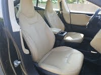 Picture of 2014 Tesla Model S 60 RWD, interior, gallery_worthy