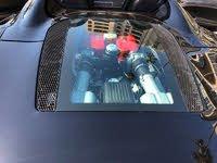 Picture of 2003 Ferrari 360 Spider RWD, engine, gallery_worthy