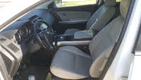 Picture of 2014 Mazda CX-9 Grand Touring AWD, interior, gallery_worthy