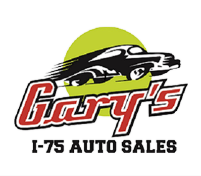 Garys I 75 Auto Sales - Franklin, OH: Read Consumer reviews