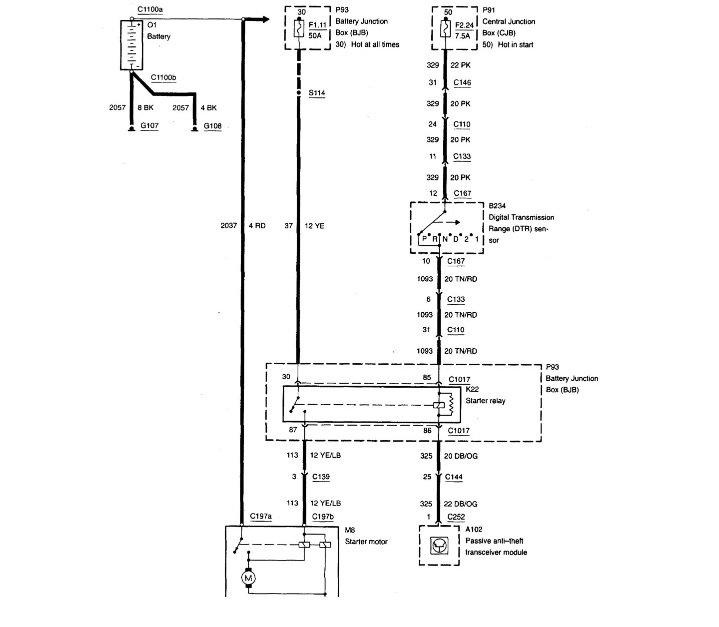 2001 f350 wiring diagram ford explorer sport trac questions 2001 ford explorer sport trac 2001 ford f350 wiring diagram 2001 ford explorer sport trac