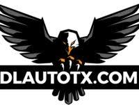 D&L Vehicle Sales Inc logo
