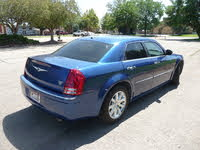 Picture of 2010 Chrysler 300 C RWD, exterior, gallery_worthy