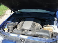 Picture of 2010 Chrysler 300 C RWD, engine, gallery_worthy
