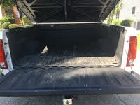Picture of 2011 GMC Sierra 1500 SLE Crew Cab, interior, gallery_worthy