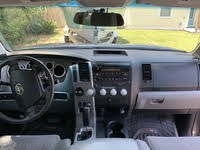 Picture of 2011 Toyota Tundra 4.6L V8, interior, gallery_worthy