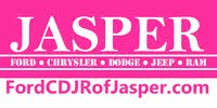 Ford Chrysler Dodge Jeep Ram of Jasper