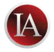 International Autos Sheboygan logo
