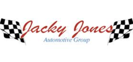 Jeep Dealers Cleveland >> Jacky Jones Chrysler Dodge Jeep Of Cleveland Cleveland Ga