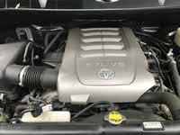 Picture of 2010 Toyota Tundra Limited Double Cab 5.7L 4WD, engine, gallery_worthy