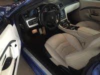 Picture of 2013 Maserati GranTurismo Coupe RWD, interior, gallery_worthy