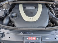 Picture of 2008 Mercedes-Benz GL-Class GL 450, engine, gallery_worthy