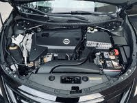 Picture of 2014 Nissan Altima 2.5 S, engine, gallery_worthy