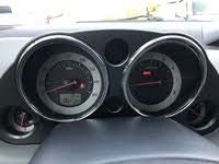 Picture of 2011 Mitsubishi Eclipse GS, interior, gallery_worthy