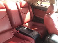 Picture of 2011 INFINITI IPL G Coupe RWD, interior, gallery_worthy