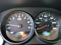 Picture of 2009 Chevrolet Silverado 1500 Work Truck LB RWD, interior, gallery_worthy