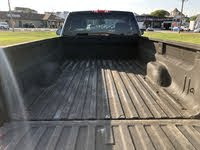 Picture of 2009 Chevrolet Silverado 1500 Work Truck LB RWD, exterior, gallery_worthy