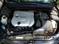 Picture of 2014 Hyundai Sonata Hybrid FWD, engine, gallery_worthy