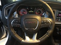 Picture of 2017 Dodge Charger SRT Hellcat RWD, interior, gallery_worthy