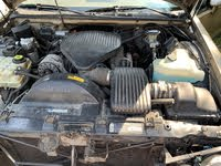 Picture of 1994 Chevrolet Caprice Wagon RWD, engine, gallery_worthy