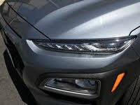 Picture of 2019 Hyundai Kona SE FWD, exterior, gallery_worthy