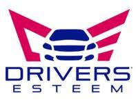 Drivers Esteem  logo