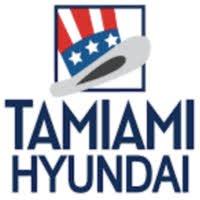 Tamiami Hyundai
