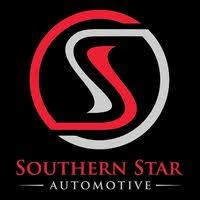Southern Star Automotive logo