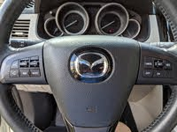 Picture of 2012 Mazda CX-9 Touring AWD, interior, gallery_worthy