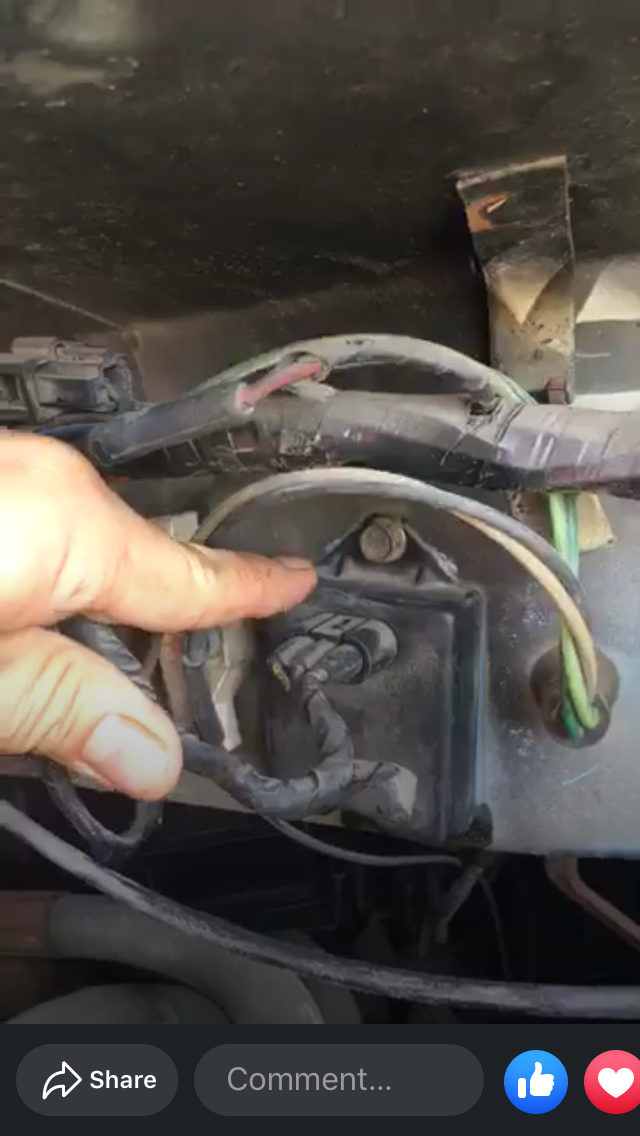 Dodge Ram 1500 Questions - Why is my charging system is not