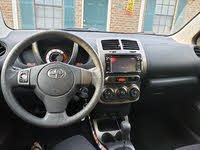 Picture of 2014 Scion xD Base, interior, gallery_worthy