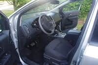Picture of 2010 Ford Edge SE, interior, gallery_worthy