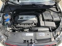 Picture of 2011 Volkswagen GTI 2.0T 4-Door FWD, engine, gallery_worthy