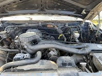 Picture of 1990 Ford Bronco XLT 4WD, engine, gallery_worthy