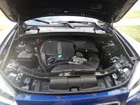 Picture of 2013 BMW X1 xDrive35i AWD, engine, gallery_worthy