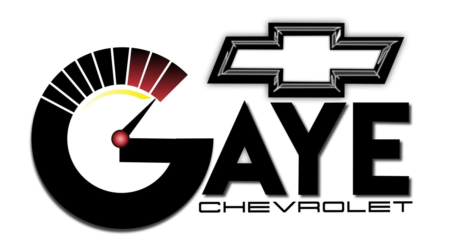 Gaye Chevrolet Marshville Nc Read Consumer Reviews