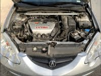 Picture of 2002 Acura RSX Type-S FWD, engine, gallery_worthy