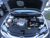 Picture of 2014 Scion tC Monogram, engine, gallery_worthy