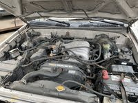 Picture of 1997 Toyota 4Runner 4 Dr SR5 4WD SUV, engine, gallery_worthy